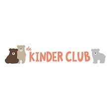 De Kinder Club