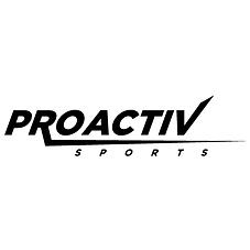 proactiv.png