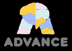 advancelogo.png