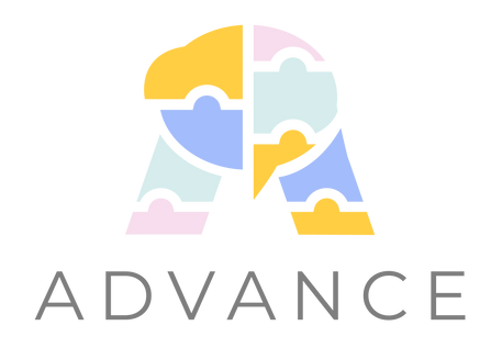 advancelogo.png