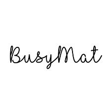 BusyMat