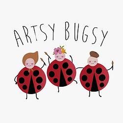 Artsy Bugsy