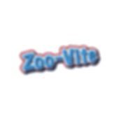 Zoo-Vite.png