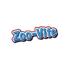 zoovite temp.png
