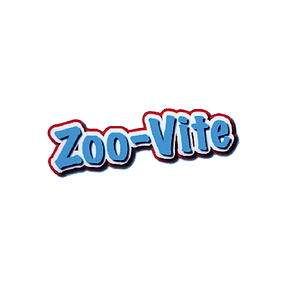 Zoo-Vite.png
