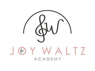 Joy Waltz Academy Logo.jpg