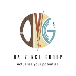 Da Vinci Group Logo