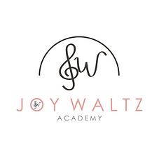 Joy Waltz Academy