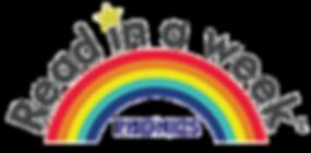 RIAW-logo-1.png