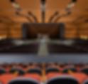 Auditorium Info Sheet PROOF-1.png