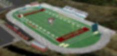 Athletics Info Sheet PROOF-1.jpg