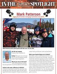 BoardSpotlight_092021_MarkPatterson.jpg