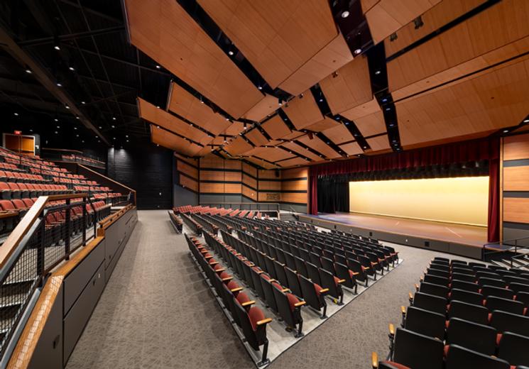 Sanford-HS-CTE-Performing-Arts-Center.pn