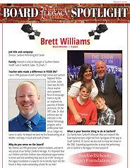 Spotlight_LegacyBoardBrett082021.jpg