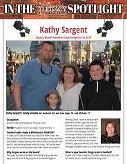 BoardSpotlight_102021_KathySargent.jpg