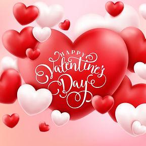 valentine-s-background-design_1282-61.jp