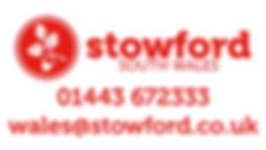 Stowford Logo.jpg