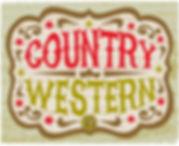 country_western.jpg
