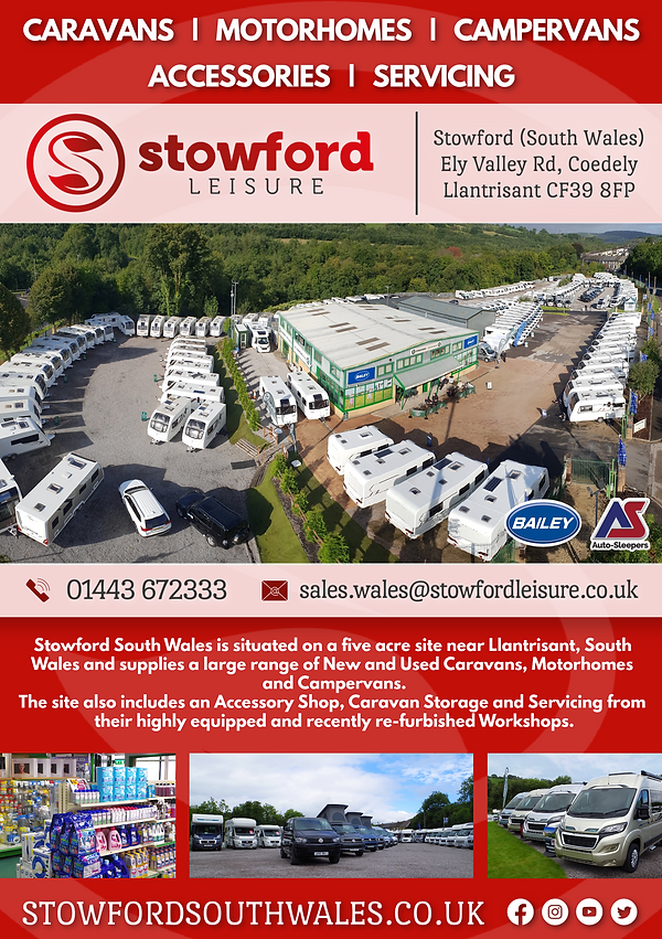 Stowford Leisure Wales Ad.png
