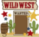 western-clipart-10.png