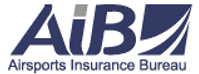 AIB Insurance.png