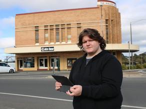 Streaming triumphs cinema in survey