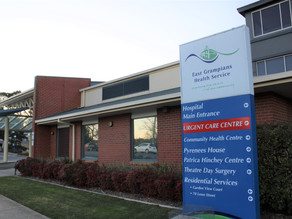 Health service prepared for positive tests