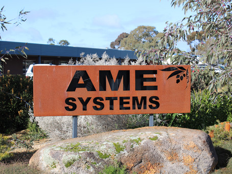 Students to fill staffing gap at AME