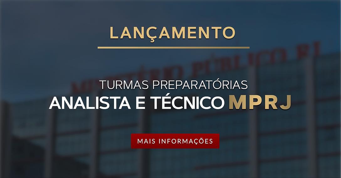 BannerlanamentoanalistaetcnicoMPRJ.png