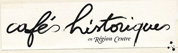 cafés_historiques_en_Région_Centre.jpeg