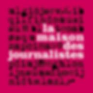 La maison des journalistes.png