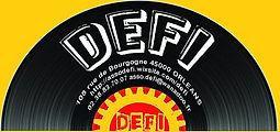 logo DEFI.jpg