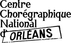 Centre_chorégraphique_national_d'Orléans
