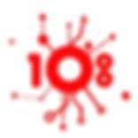 108.jpeg