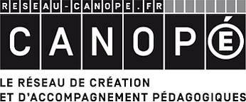 Réseau CANOPE.png