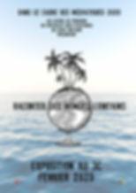 2020 - affiche Mondes Lointains - B07b.j