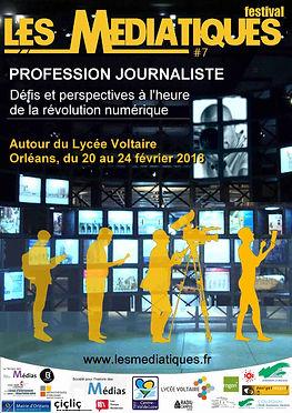 Affiche_Médiatiques_2018_(web).jpg