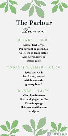 menu for tearoom.jpg