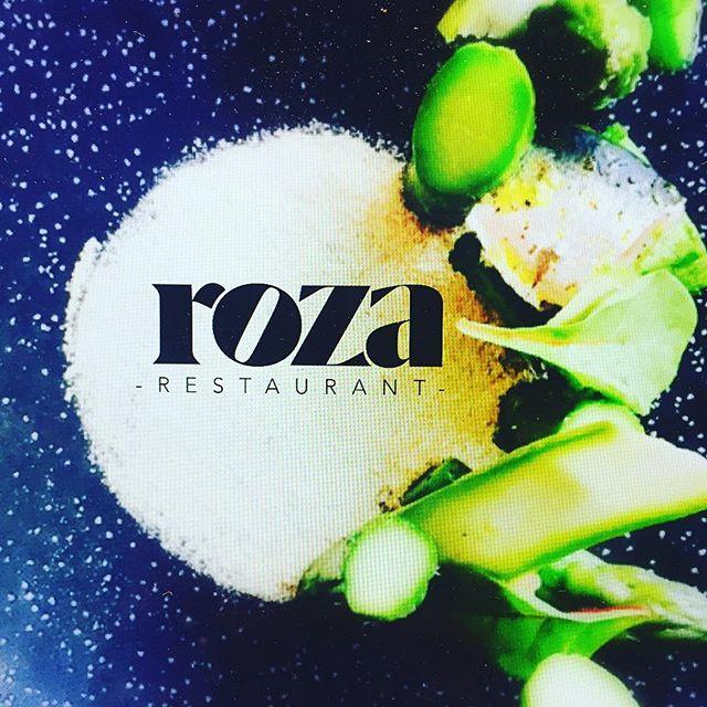 Roza 19