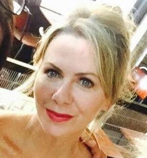 Tara Mclaughlin headshot.jpg