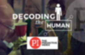 PI logo Decode-the-Human .png