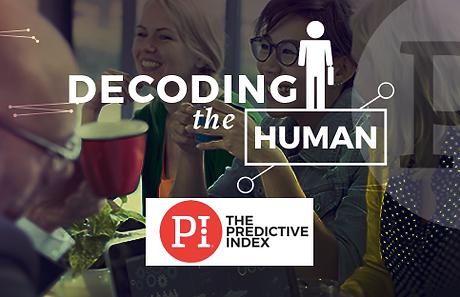 PI logo Decode-the-Human .png