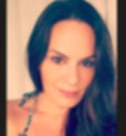 Vanessa Sescila headshot 2_edited.jpg