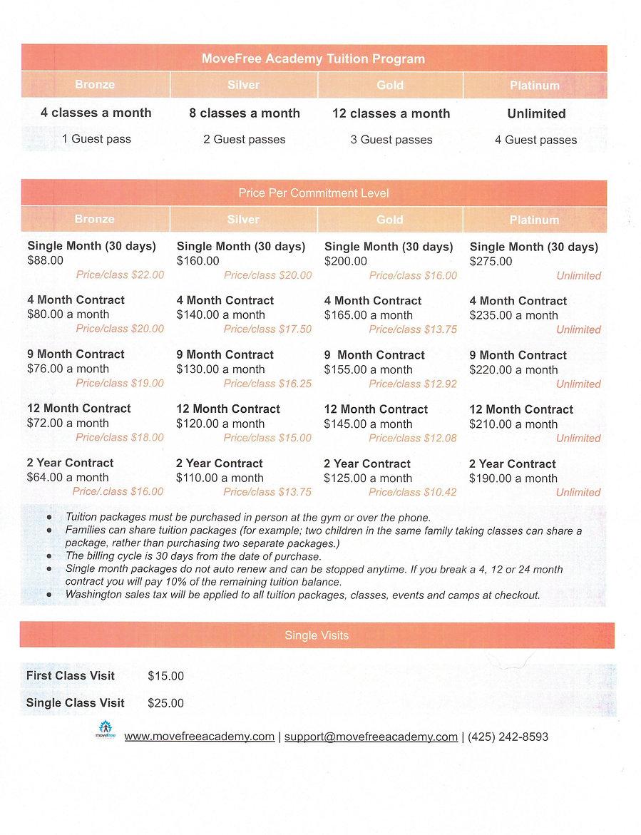 Movefree Tuition Program (11-12-20).jpg