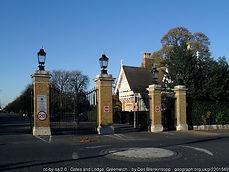 Main Entrance to Greenwich Park.jpg
