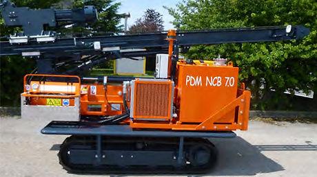 PDM-NCB-7-2.jpg