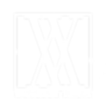 WORLEX MEDIA FINAL 12.png