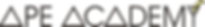 Ape Academy ohne Hintergrund 1..png