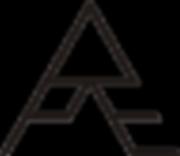 Ape_Korrekt._27._10.._logo.png