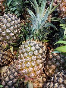 pineapple-218891_960_720.jpg